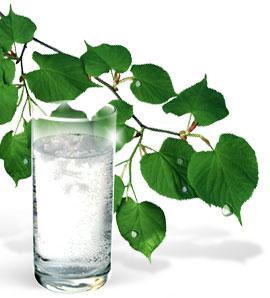 умягчения воды